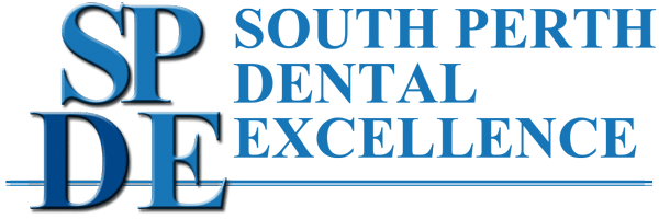 South Perth Dental Excellence