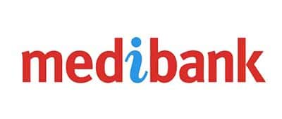 South-Perth-Dental-Excellence-medibank-logo