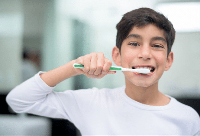Are You Brushing Your Teeth Properly? - South Perth Dental Excellence